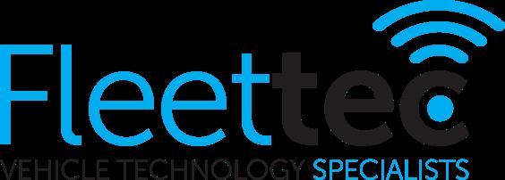 Fleettec