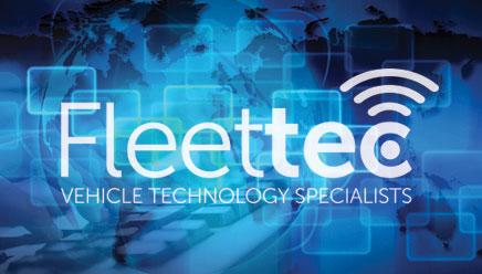about fleettec