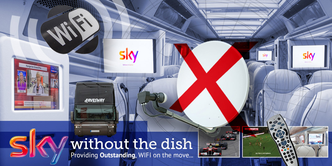 sky-without-the-dish